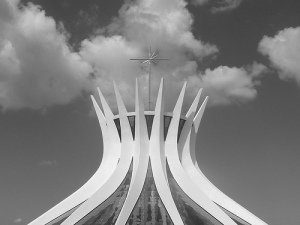 Brasilia  by Carla Arena at #eltpics